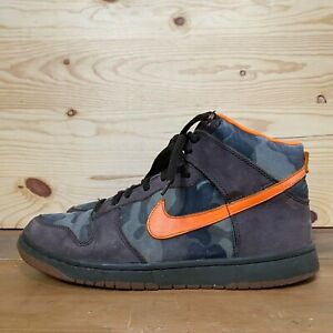 NIKE-PRO-SB-DUNK-HIGH-BRIAN-ANDERSON-SABLE-GREEN-SAFETY-ORANGE-11