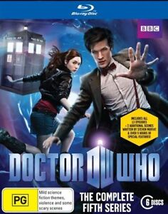Doctor-Who-The-Complete-Season-Series-5-Blu-ray-RB