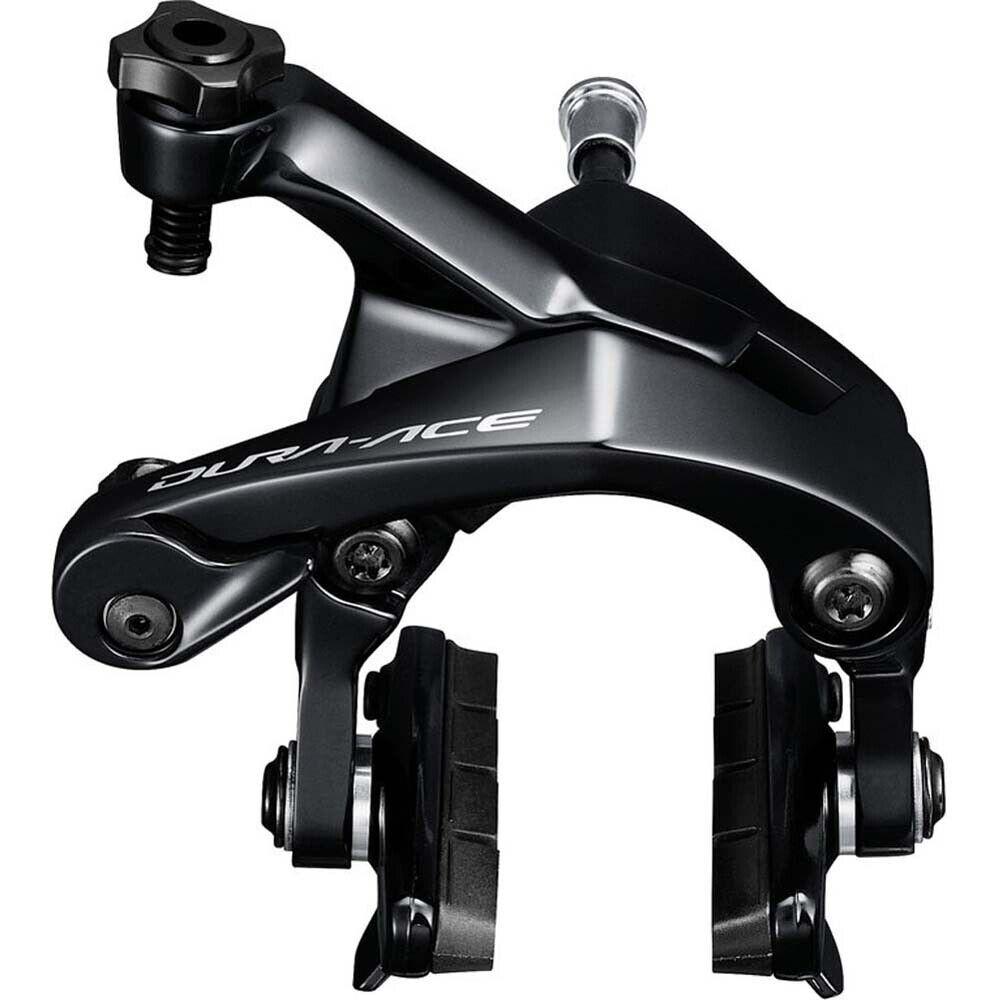 Shimano Rennbremse Dura Ace BR-R9100 VR o. Hebel 49mm Fahrrad