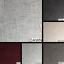 Premium Grampian Lana Tapicería Textil Retardante De Fuego sentir como cojín de asiento