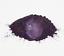 Pigmento-Polvo-De-Mica-Cosmetico-Para-Jabon-Bano-Bombas-velas-de-cera-de-soja-Sombra-de-ojos miniatura 97