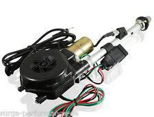 Teleskopantenne Antenne Elektrische wie Hirschmann Antenne Mercedes W123 C126