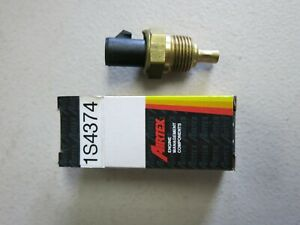 Nos Airtex 1s4374 Engine Cooling Fan Switch Ford Mercury 1984 90 Ebay