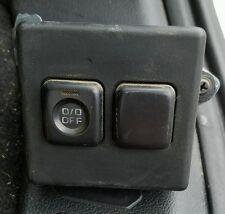 1994 95 96 1997 Dodge Ram Overdrive Switch OEM Over Drive 1500 2500 3500 Cummins
