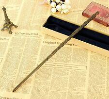 Harry Potter Hermione Granger Wand Wands Film Replica, Fancy Dress,  Metal Core