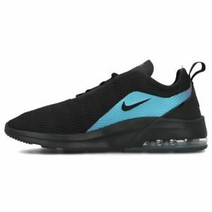 air max motion 2 bleu