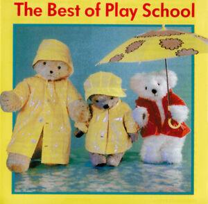 Play-School-The-Best-of-Play-School-CD-NEW