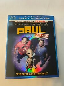 Paul-Con-Slipcover-Bluray-Dvd-2011-Buy-2-Get-1
