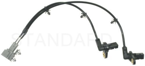 ABS Wheel Speed Sensor Rear-Left//Right Standard fits 05-12 Nissan Pathfinder