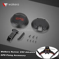 US dealer Walkera Part Runner 250-R-Z-13 Power board for 250 Advance