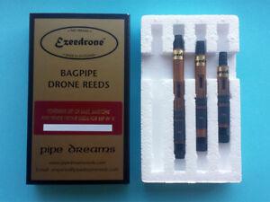 Bagpipes-Smallpipes-Ezeedrone-Smallpipe-Drone-Reeds