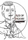 Age of Inquiry by Robert Clayton Buick (Hardback, 2011)