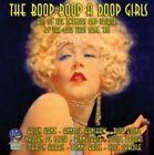 The Boop Boop a Doop Girls 5019317020033 by Various Artists CD