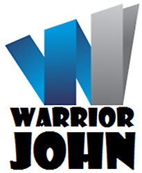 WarriorJohn Prints And More