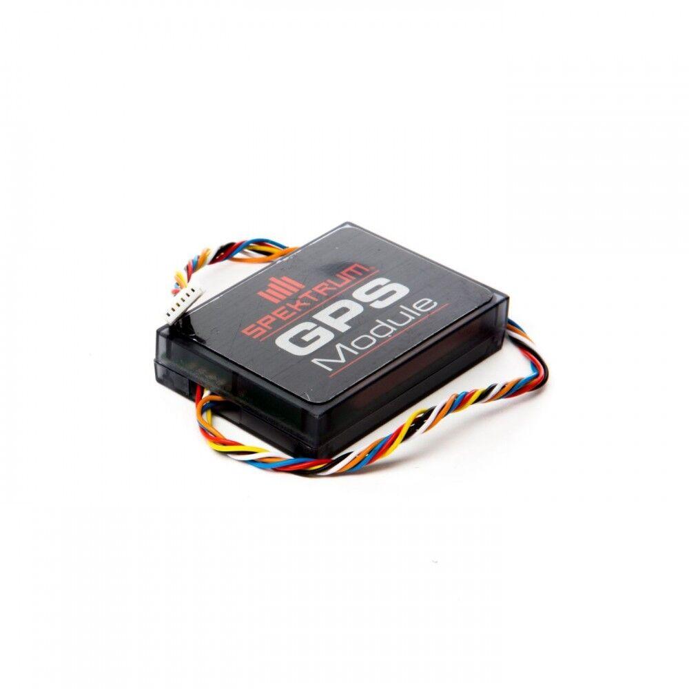 Spektrum Spektrum GPS Module SPMA3173