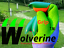 Wolverine-Garden-Gloves-with-GRIPS-amp-Claws-Most-Versatile-Glove-Women-039-s thumbnail 12