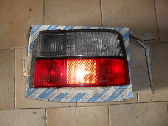 Fanale posteriore destro originale Fiat Croma 1° serie fino al 1990  [2064.13]