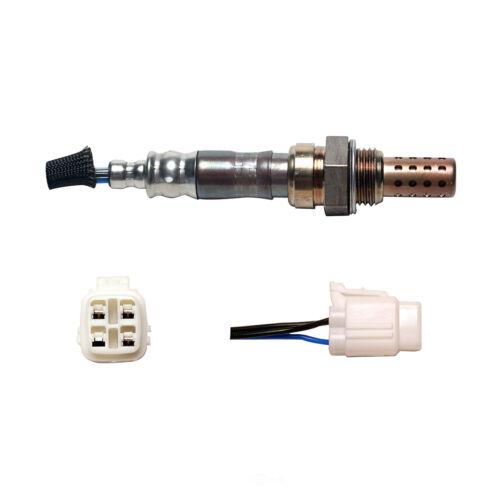 Oxygen Sensor-OE Style DENSO 234-4706
