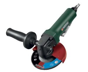 Parkside pdws 125 a1 air angle grinder accessories for Smerigliatrice angolare parkside