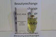 Escada Margaretha Ley Perfume Eau De Toilette 3.4 oz Spray