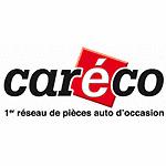 careco-paris