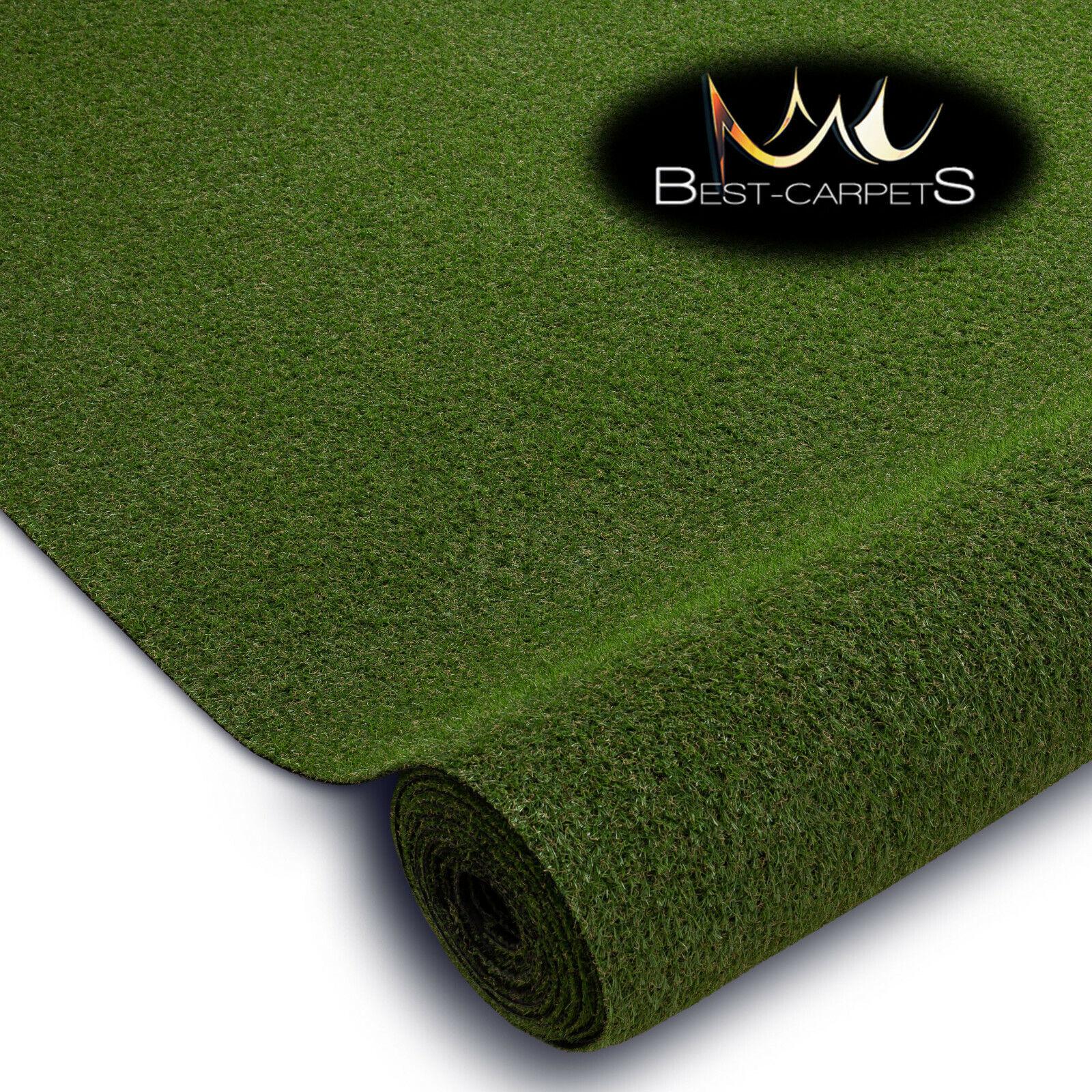 Artificial Lawn 'ELIT' grön Grass, Cheap Wiper, Turf Garden, Best Quality