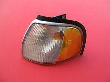 01-08 MAZDA B2300 B3000 B4000 LEFT DRIVER SIDE TURN SIGNAL CORNER LIGHT LAMP #2