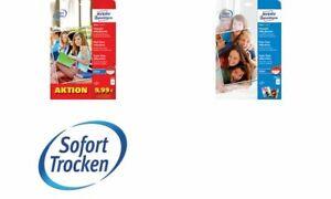 Avery-Zweckform-Fotopapier-Inkjet-weiss-A4-glaenzend-160g-60-Blatt-Drucker-Foto