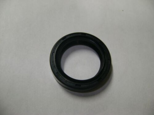DUST SEAL 22mm X 30mm X 7mm NEW TC 22X30X7 DOUBLE LIPS METRIC OIL