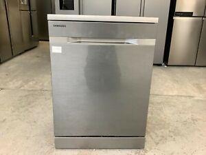 Samsung-DW60M9550FS-60cm-Dishwasher-WaterWall-A-RW19534