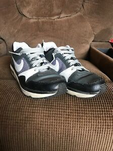 T Nike Max zone 883212783752 Air ppgxEwqP