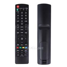 Replacement Remote Control Smart TV Controller for LG 22LD320H 22LD350 22LE5310