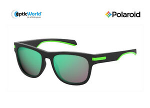 677d3bdfd0c Image is loading POLAROID-PLD-2065S-Designer-Sunglasses-with-Case-All-