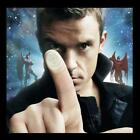 Intensive Care [Special Edition] by Robbie Williams (England) (CD, Mar-2011, 2 Discs, EMI)