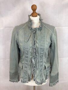 Principles-Jacket-14-Grey-Cotton-Steampunk-Gothic-Victoriana