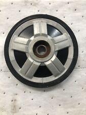 SKI-DOO REAR AXLE WHEEL 180mm 503194202