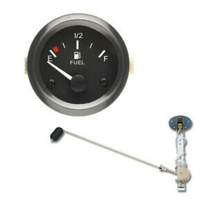 Kit-jauge-universelle-reservoir-carburant-240-33-Ohms