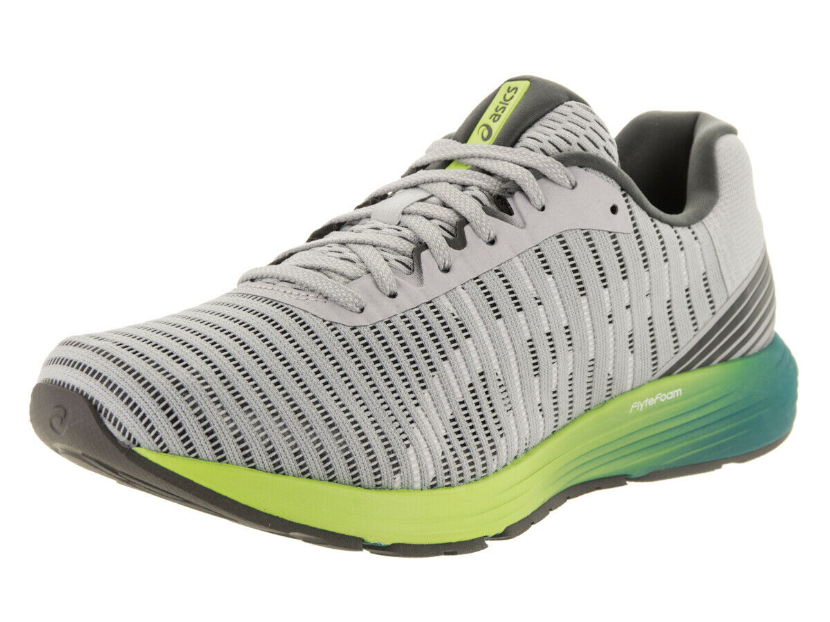 Asics Men's Dynaflyte 3 Running shoes