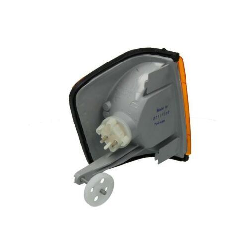 Voyant lumineux Clignotant Lampe TYC TYC 18-3256-05-2