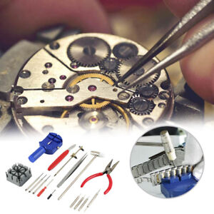 16pc-Watch-Back-Opener-Repair-Tool-Kit-Band-Pin-Strap-Link-Remover-Watchmaker