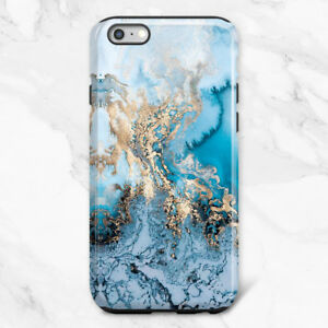 electric blue iphone 8 case