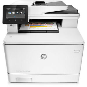 HP-Color-LaserJet-Pro-M477fdw-All-in-One-Laser-Printer