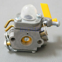 (wi)for Homelite Ryobi Zama C1u-h60 Carb Carburetor 308054003 308054028 Trimmer