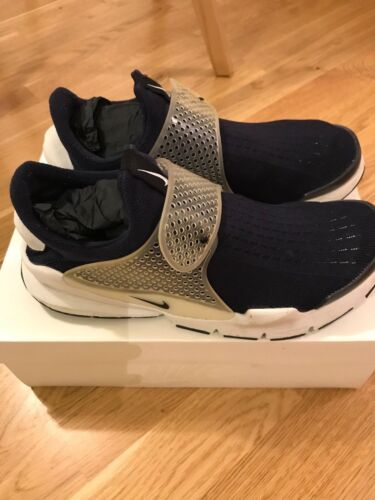 los angeles b3b6a 2339a Fragment X Sp Dart Nike Sock 01n0zq