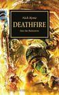Deathfire by Nick Kyme (Paperback, 2016)