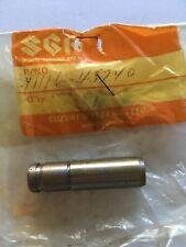 Exhaust Valve for Suzuki GS 400 425 450 750 850 12912-45011