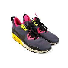 new style 1afca 9fe6e item 2 Nike Air Max 90 Men Sz 8.5 Shoes Sneakers Gridiron Sneakerboot  616314 008 HGO8 -Nike Air Max 90 Men Sz 8.5 Shoes Sneakers Gridiron  Sneakerboot 616314 ...