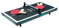 Tsp Super Mini Table Tennis Table