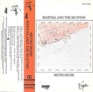MARTHA-amp-THE-MUFFINS-METRO-MUSIC-POLYGRAM-CANADA