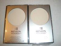 Revlon Photoready Translucent Finisher 0.25 Oz. Read